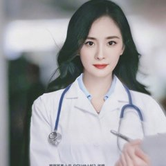 Thank You, Doctor (2021) photo